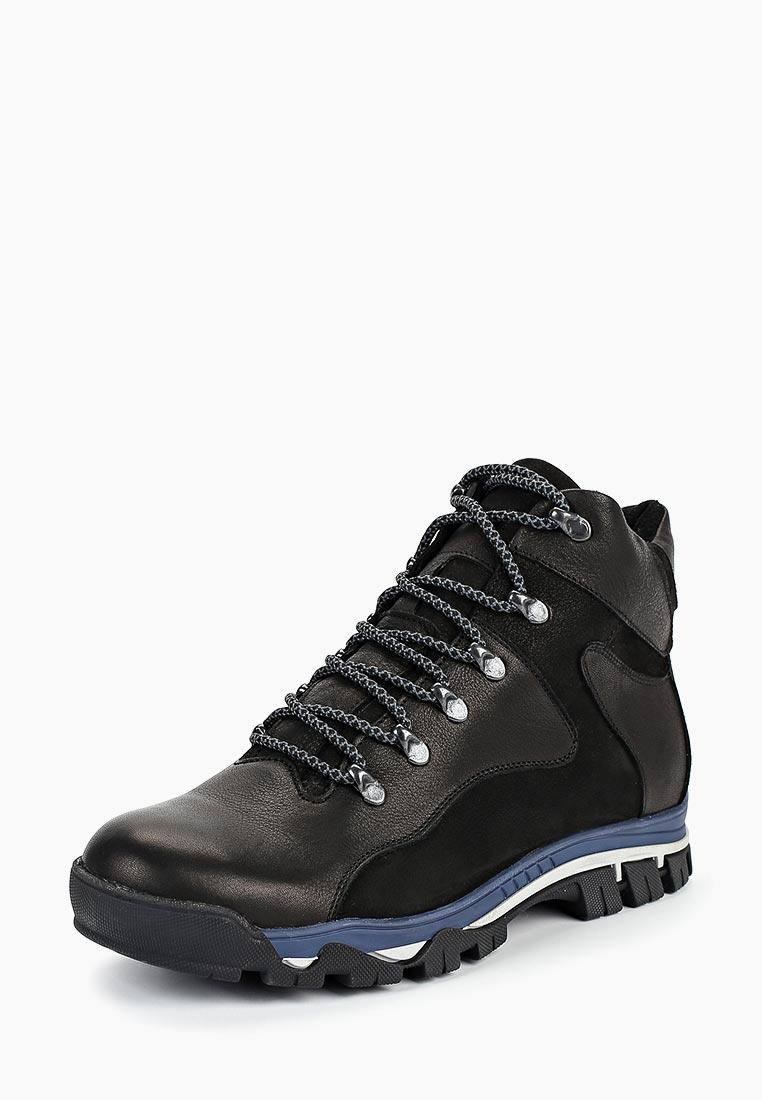 Спортивные мужские ботинки Valley 68 3960-7-041Р