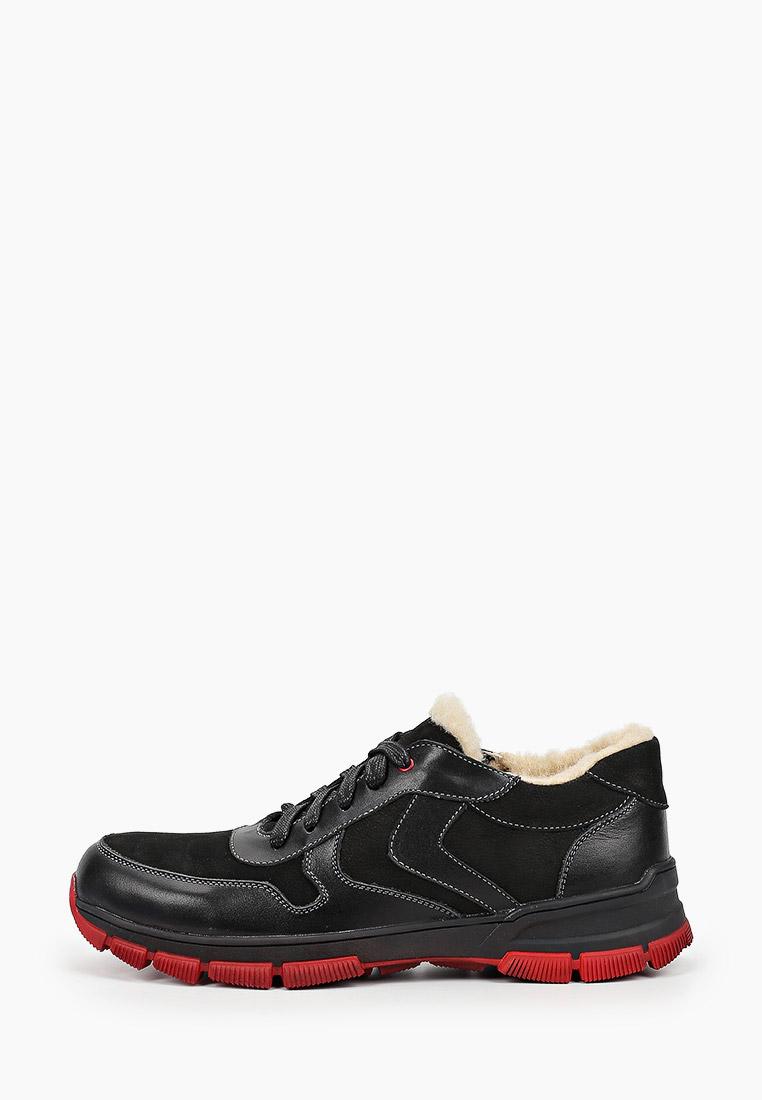 Мужские спортивные ботинки Valley (Валлей) 69 1463-7-041