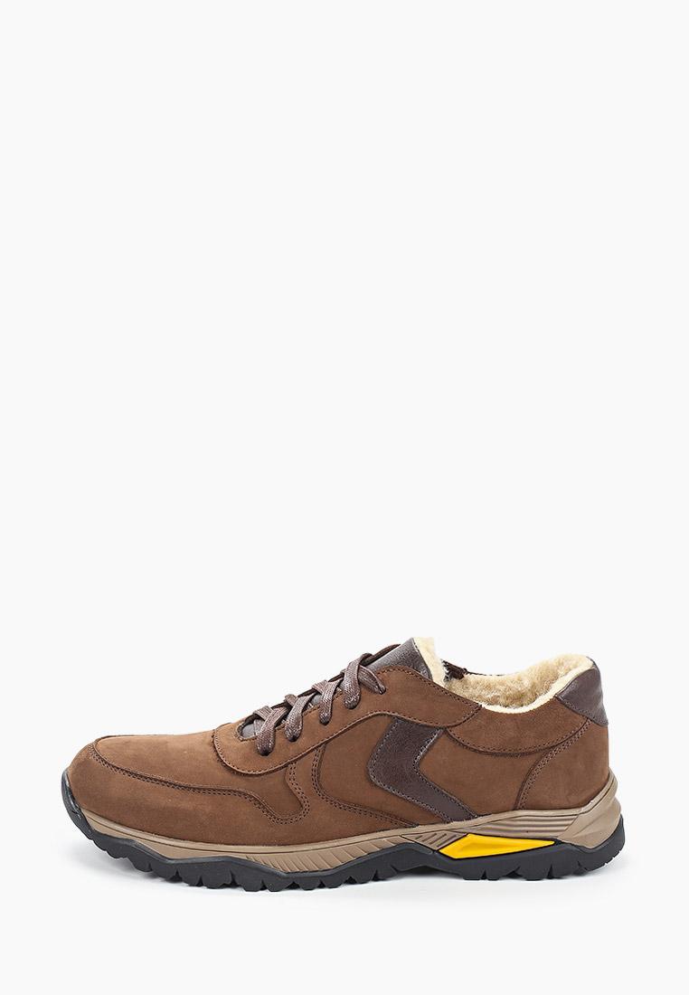 Мужские спортивные ботинки Valley (Валлей) 69 0260-7-047