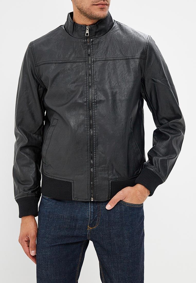 Кожаная куртка Vanzeer B009-11682
