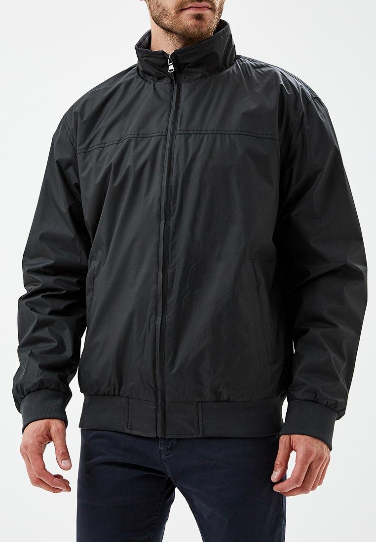 Куртка Vanzeer B009-FV0501