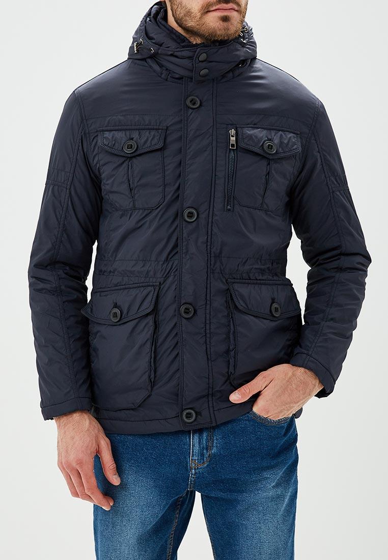 Куртка Vanzeer (Ванзир) B009-17048