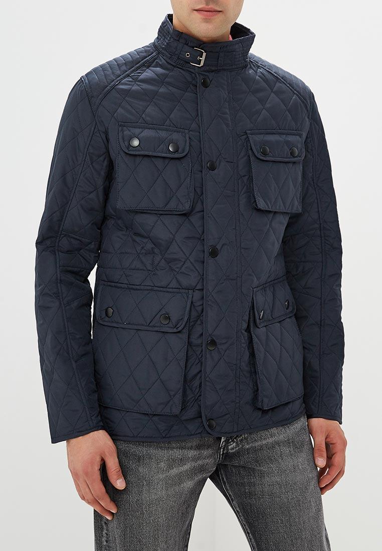 Куртка Vanzeer (Ванзир) B009-FE0105