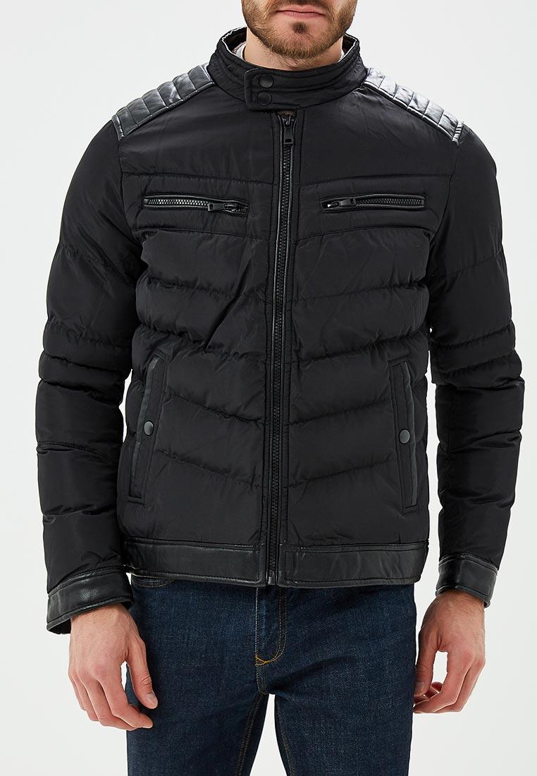 Куртка Vanzeer (Ванзир) B009-K249