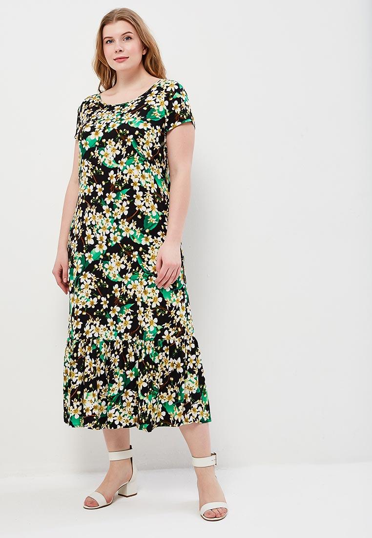 Платье VAY 3409