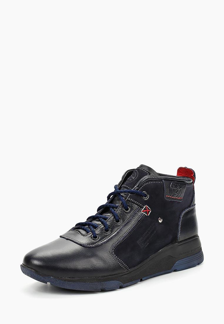 Мужские кроссовки VALSER 601-395M