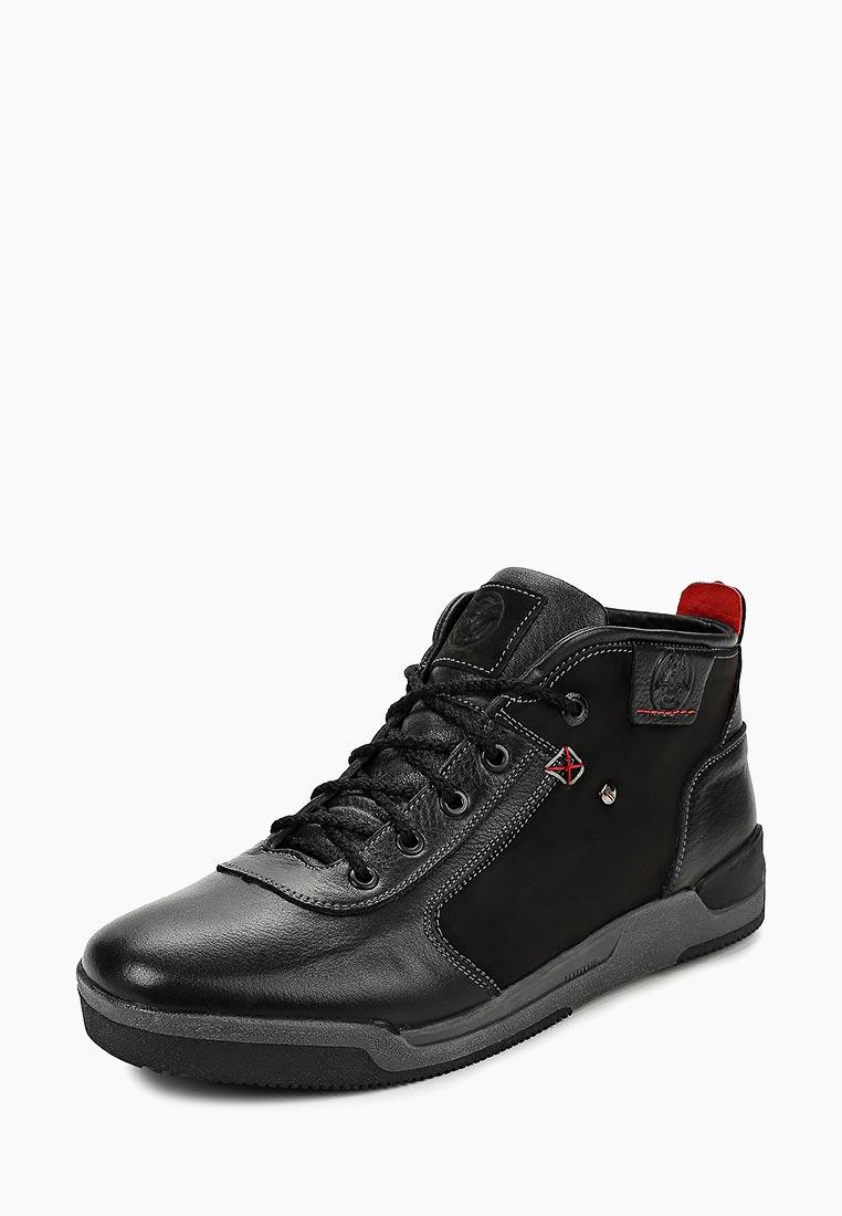 Мужские кроссовки VALSER 601-392M