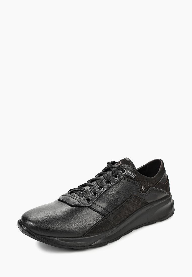 Мужские кроссовки VALSER 601-325