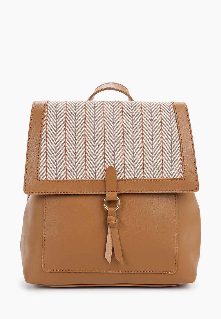 Городской рюкзак Val Vutti 19020983