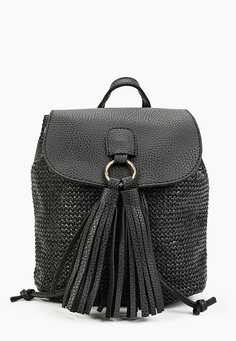Городской рюкзак Val Vutti 19020990