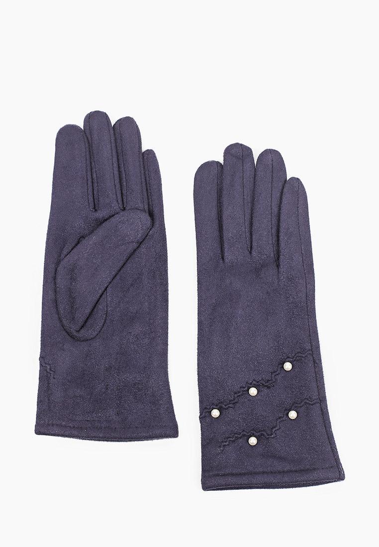 Женские перчатки Val Vutti 1223118155