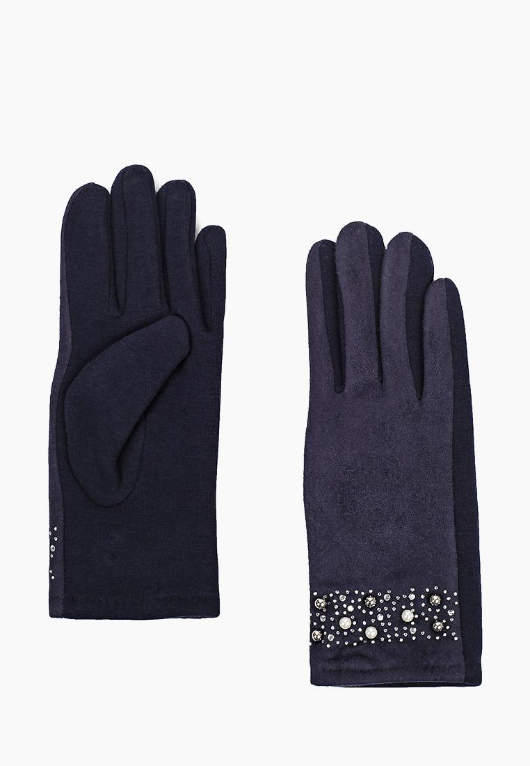 Женские перчатки Val Vutti 2123N1117Y5