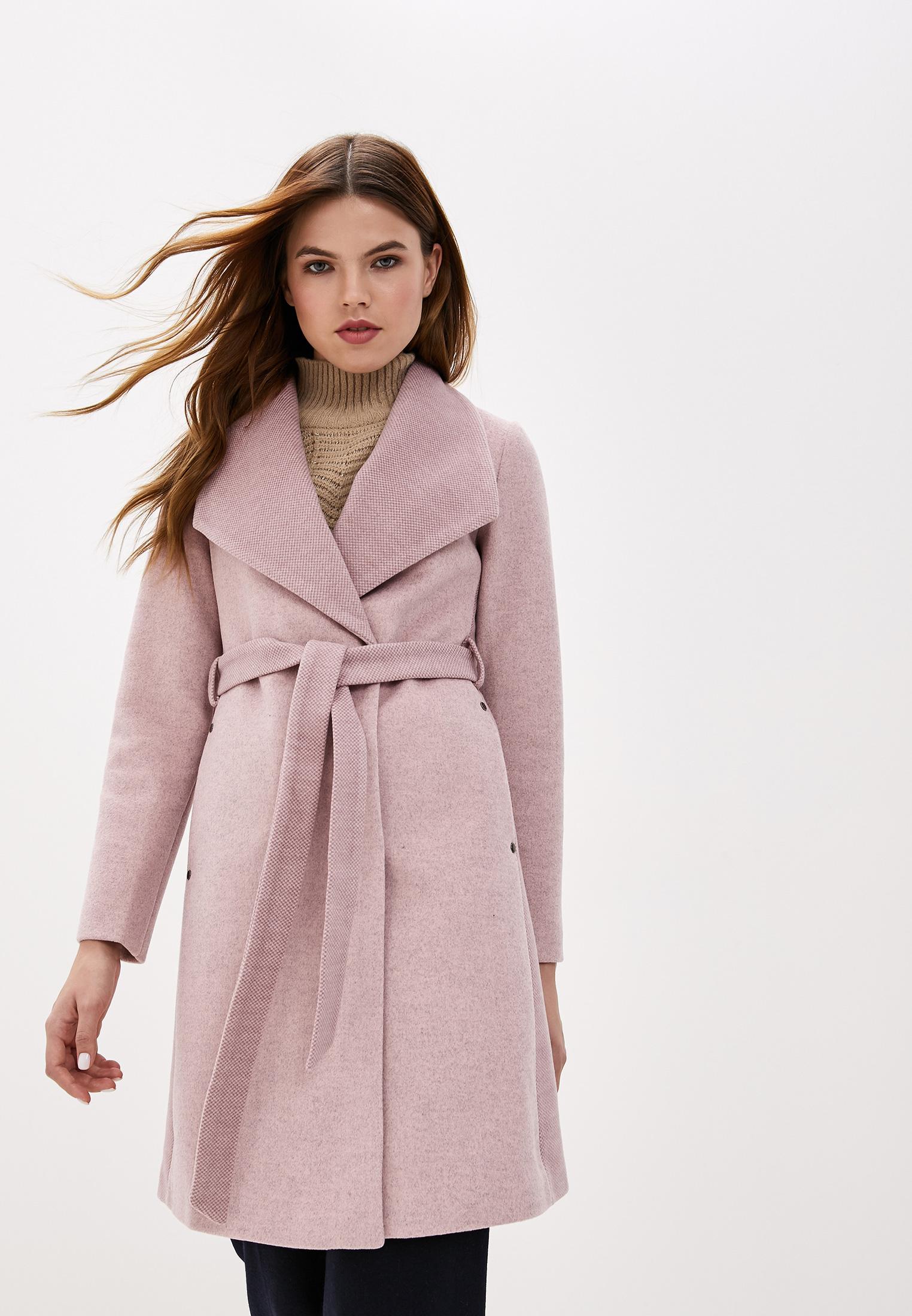 Женские пальто Vagi 902
