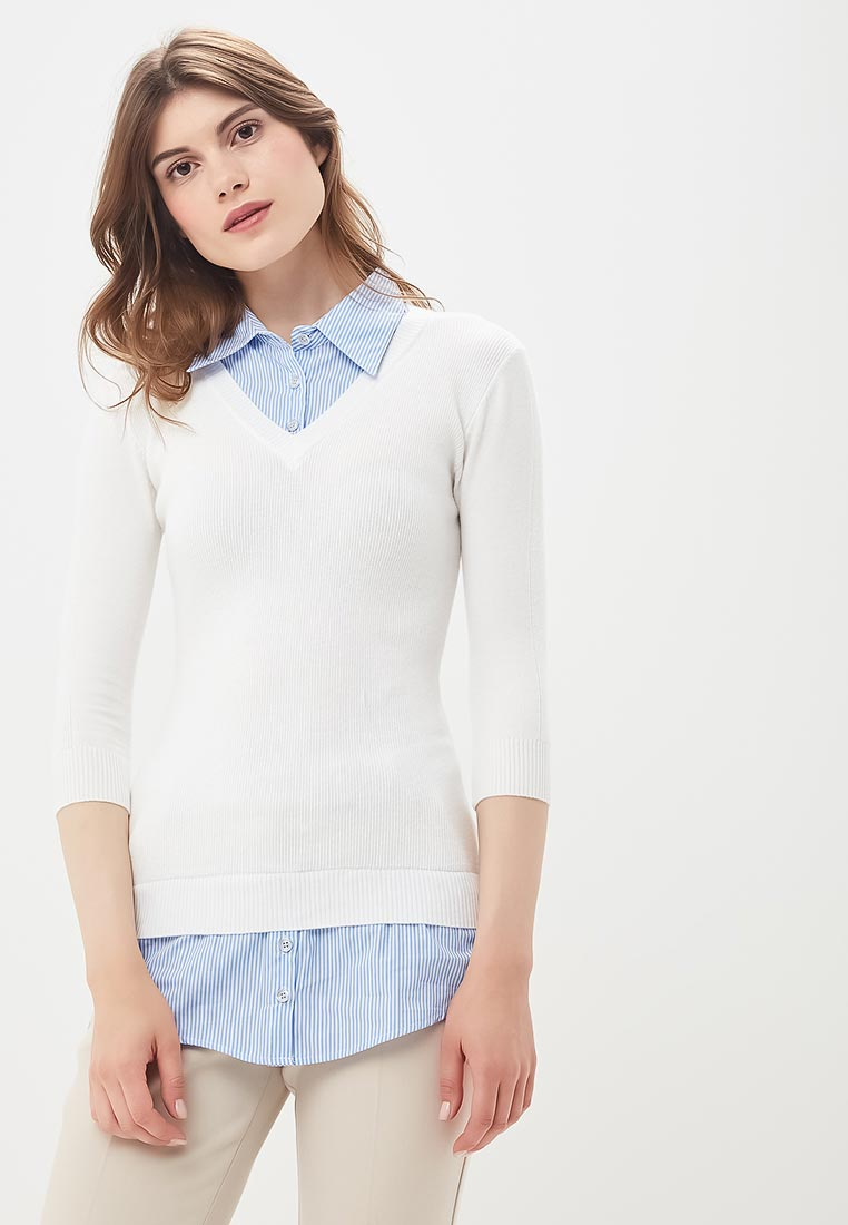 Пуловер Vagi 713-2