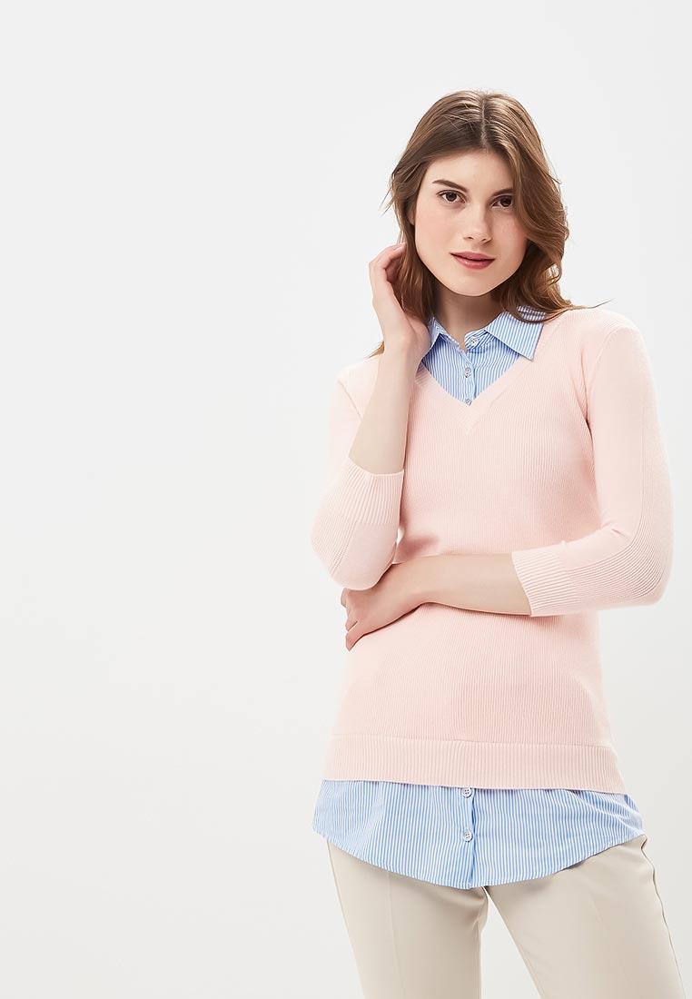Пуловер Vagi 713-5