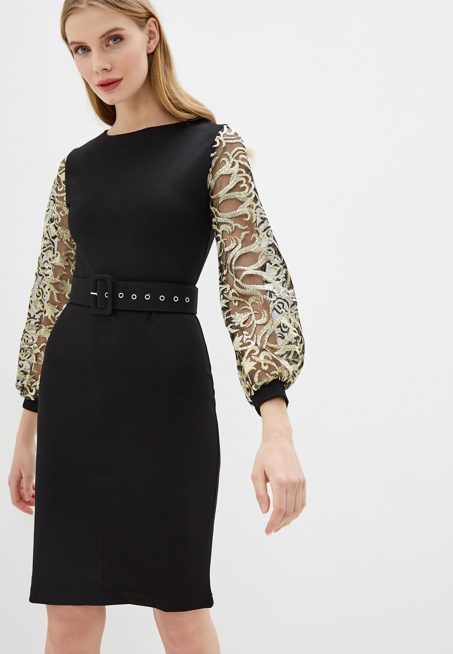 Платье Vagi 1476: изображение 1