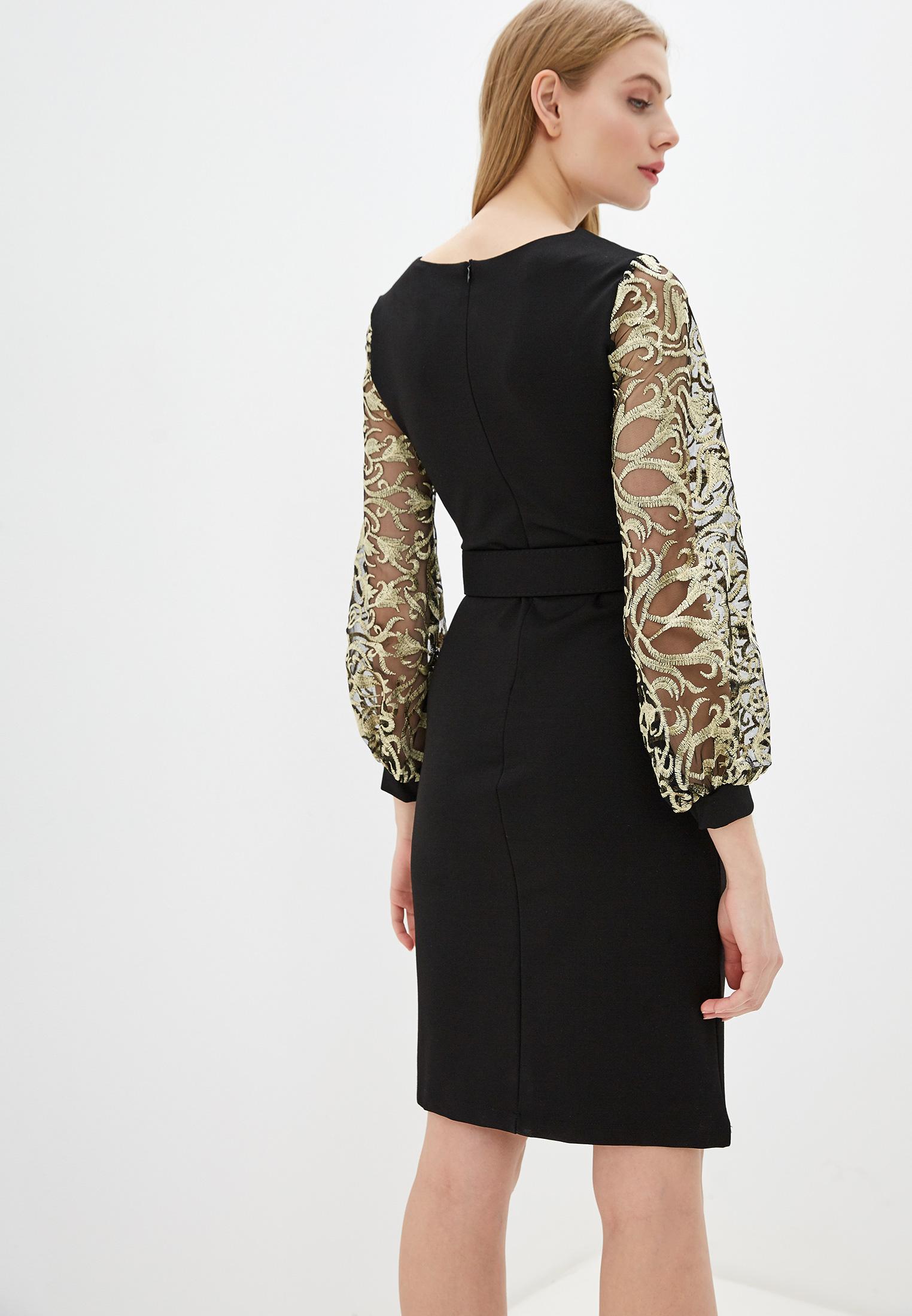 Платье Vagi 1476: изображение 3