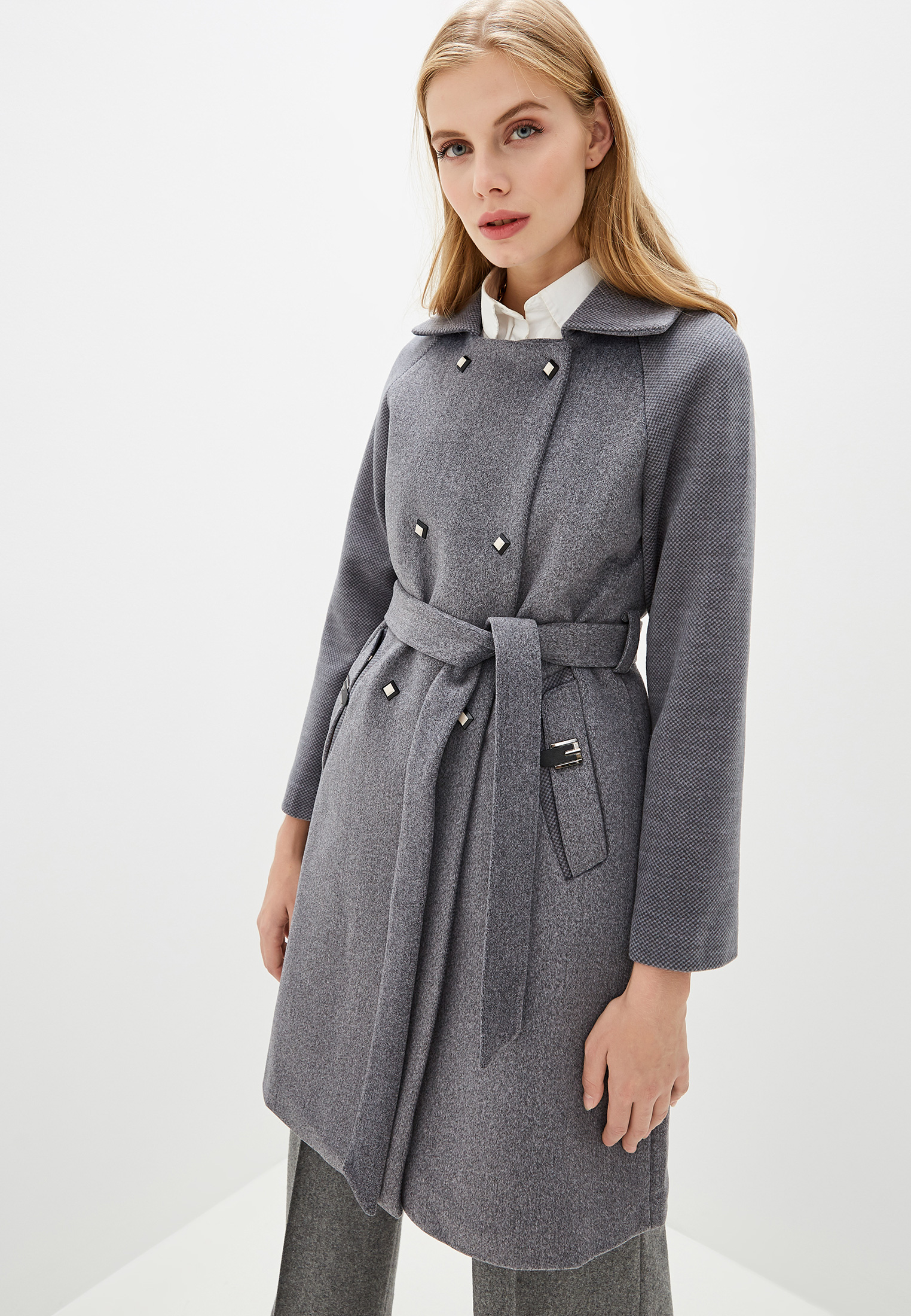Женские пальто Vagi 901
