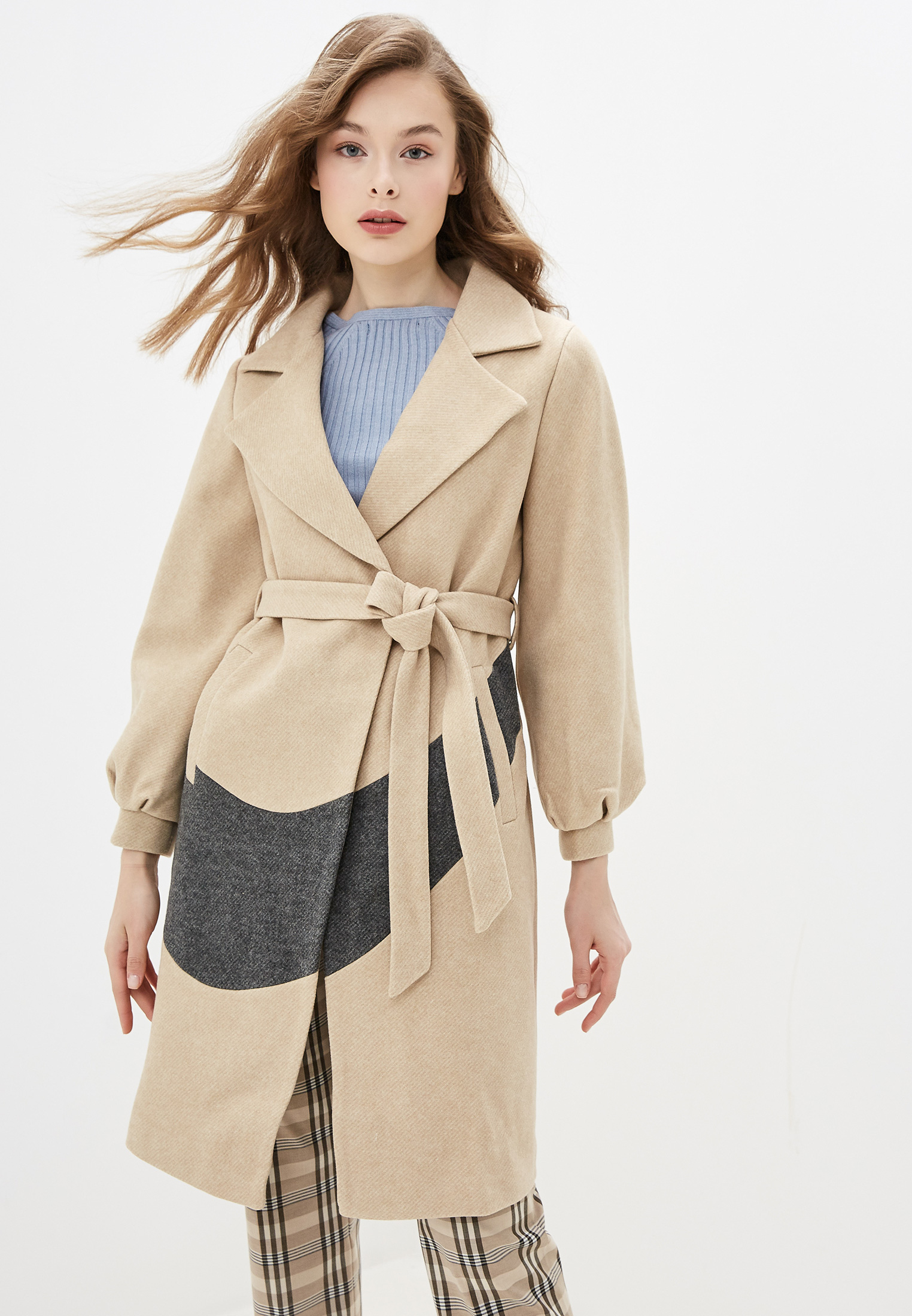Женские пальто Vagi 904