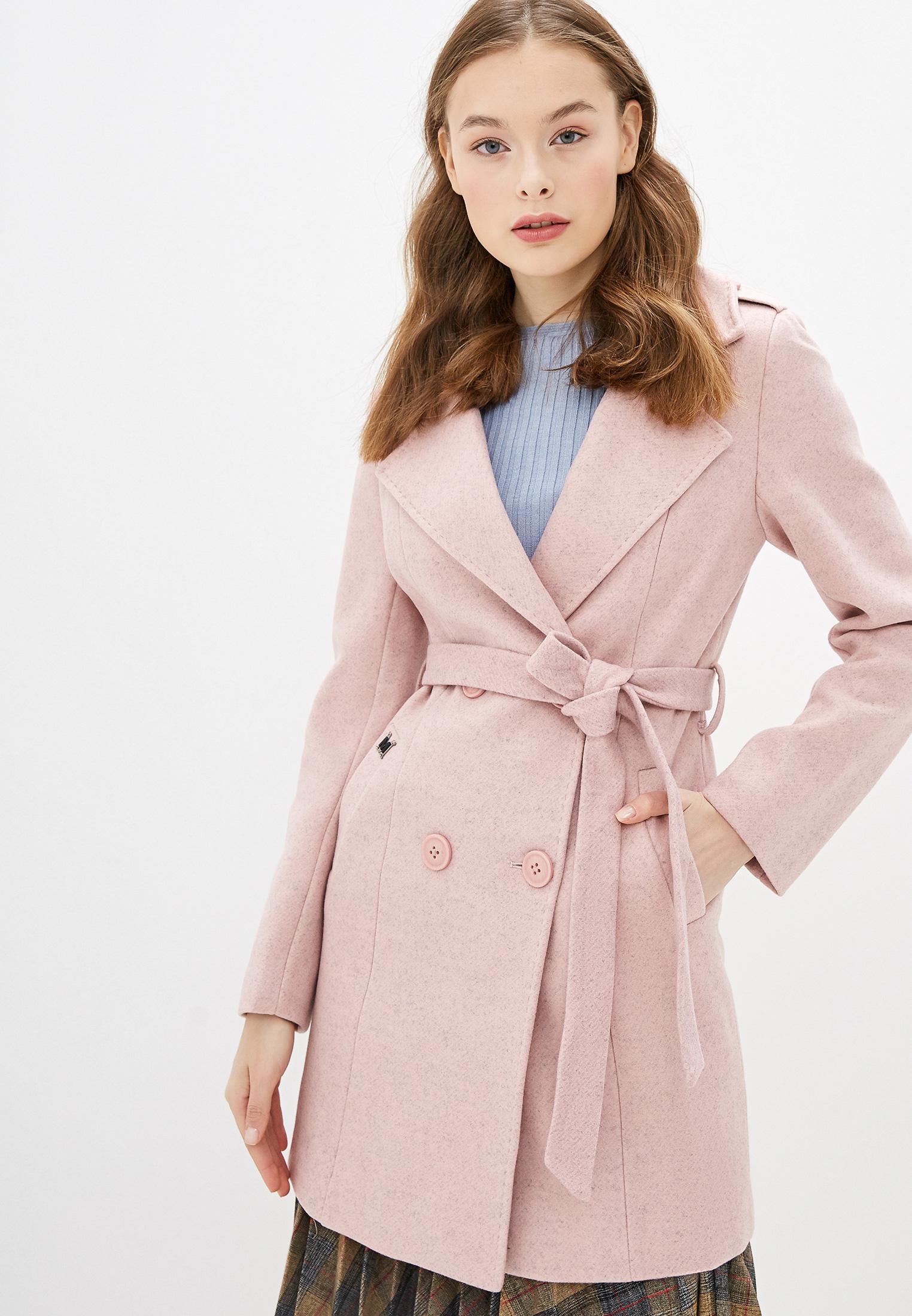 Женские пальто Vagi 905