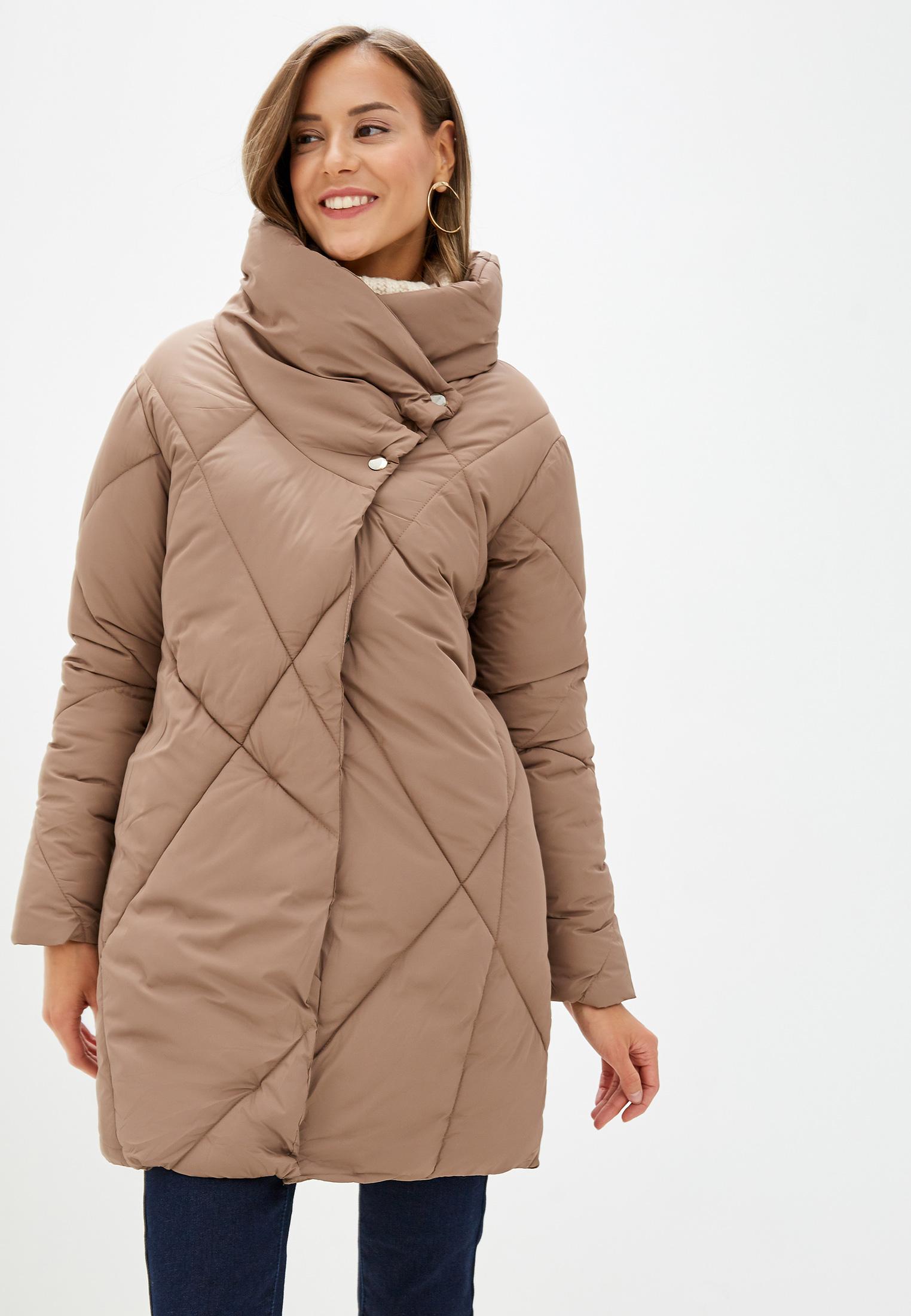 Куртка Vagi 127