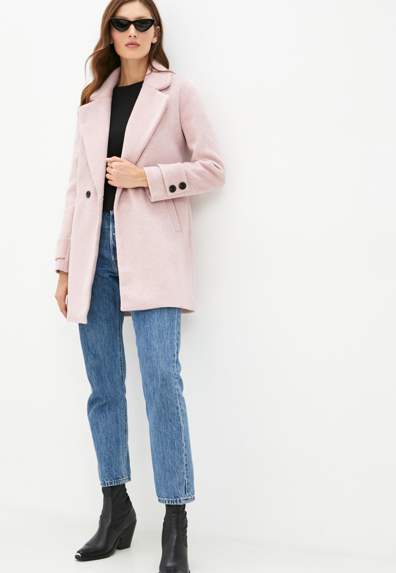 Женские пальто Vagi 201: изображение 2