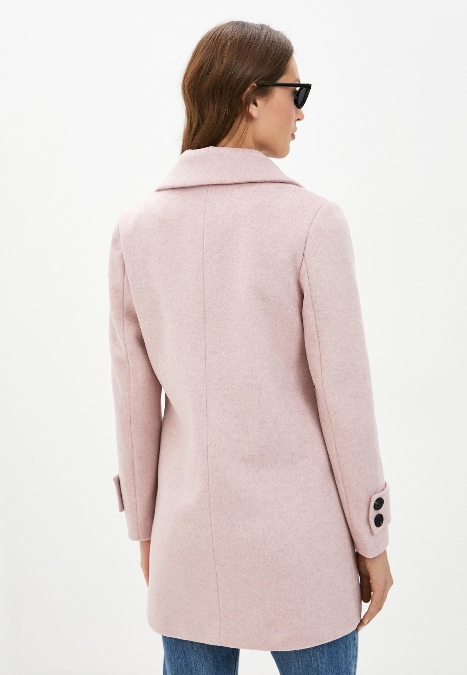 Женские пальто Vagi 201: изображение 3