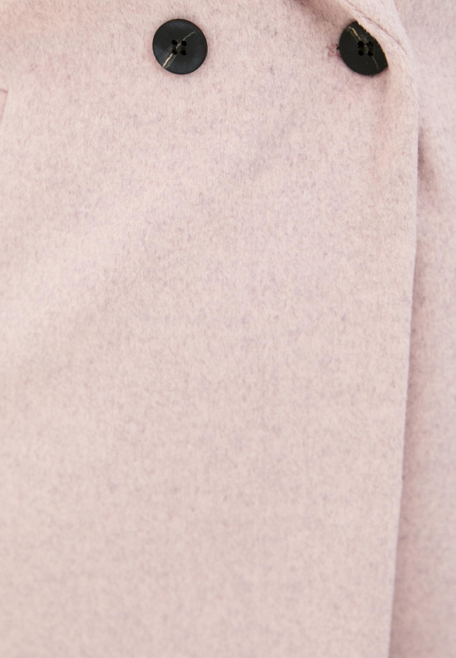 Женские пальто Vagi 201: изображение 4