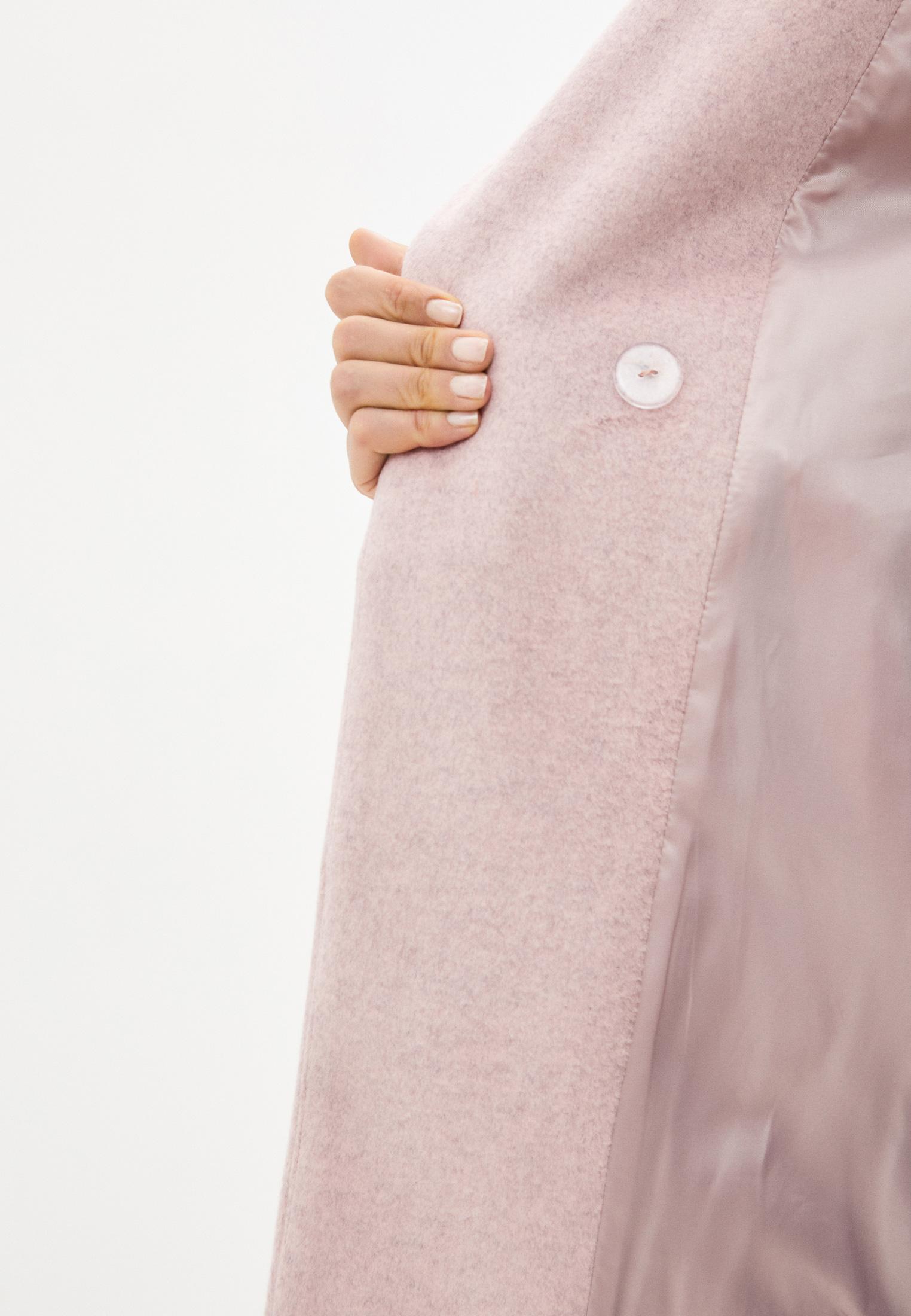 Женские пальто Vagi 201: изображение 5