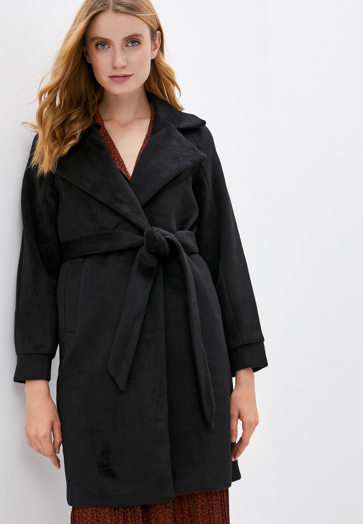 Женские пальто Vagi 2005