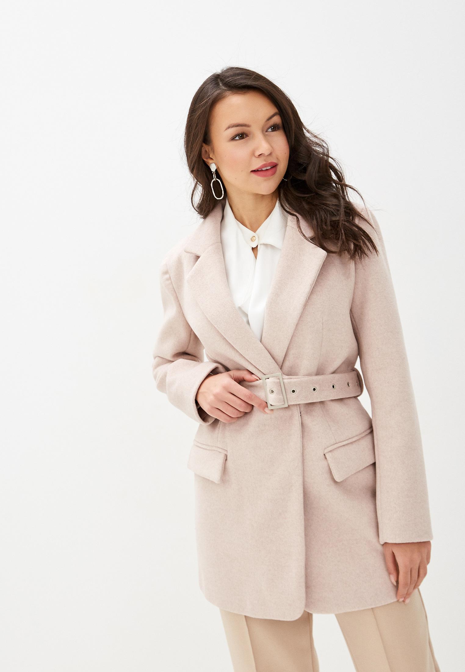 Женские пальто Vagi 2972