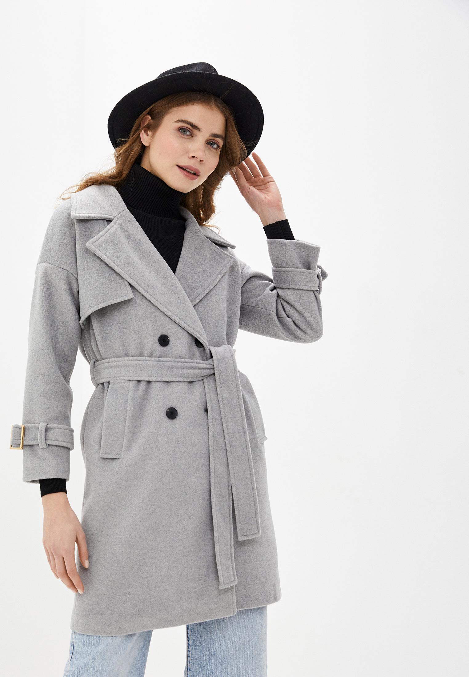 Женские пальто Vagi 2978