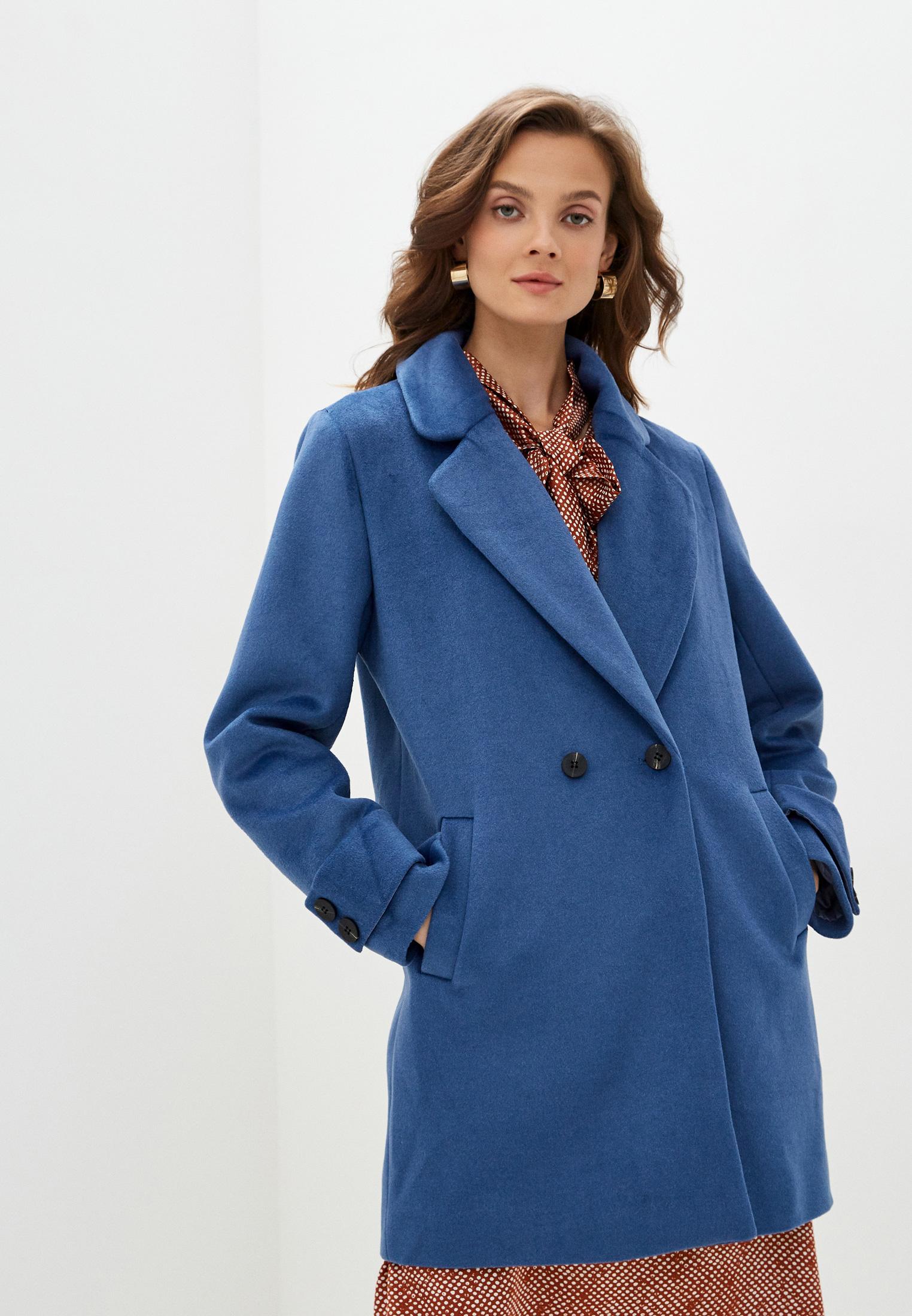 Женские пальто Vagi 201