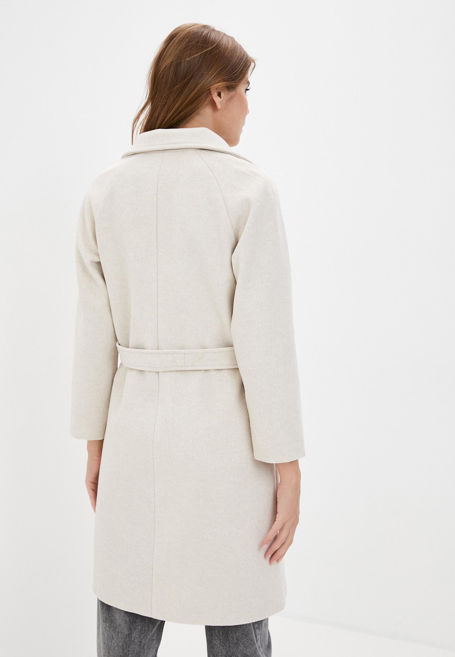 Женские пальто Vagi 2006