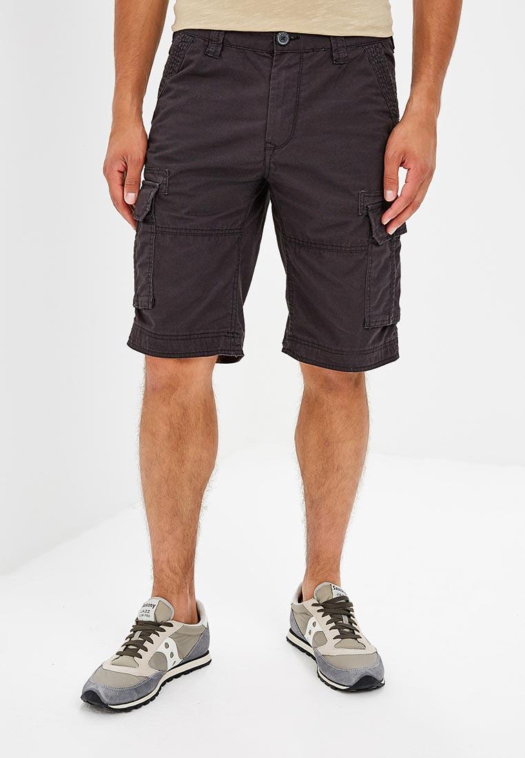 Мужские повседневные шорты Van Hipster 71472