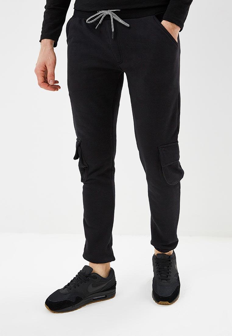 Мужские спортивные брюки Van Hipster 71594