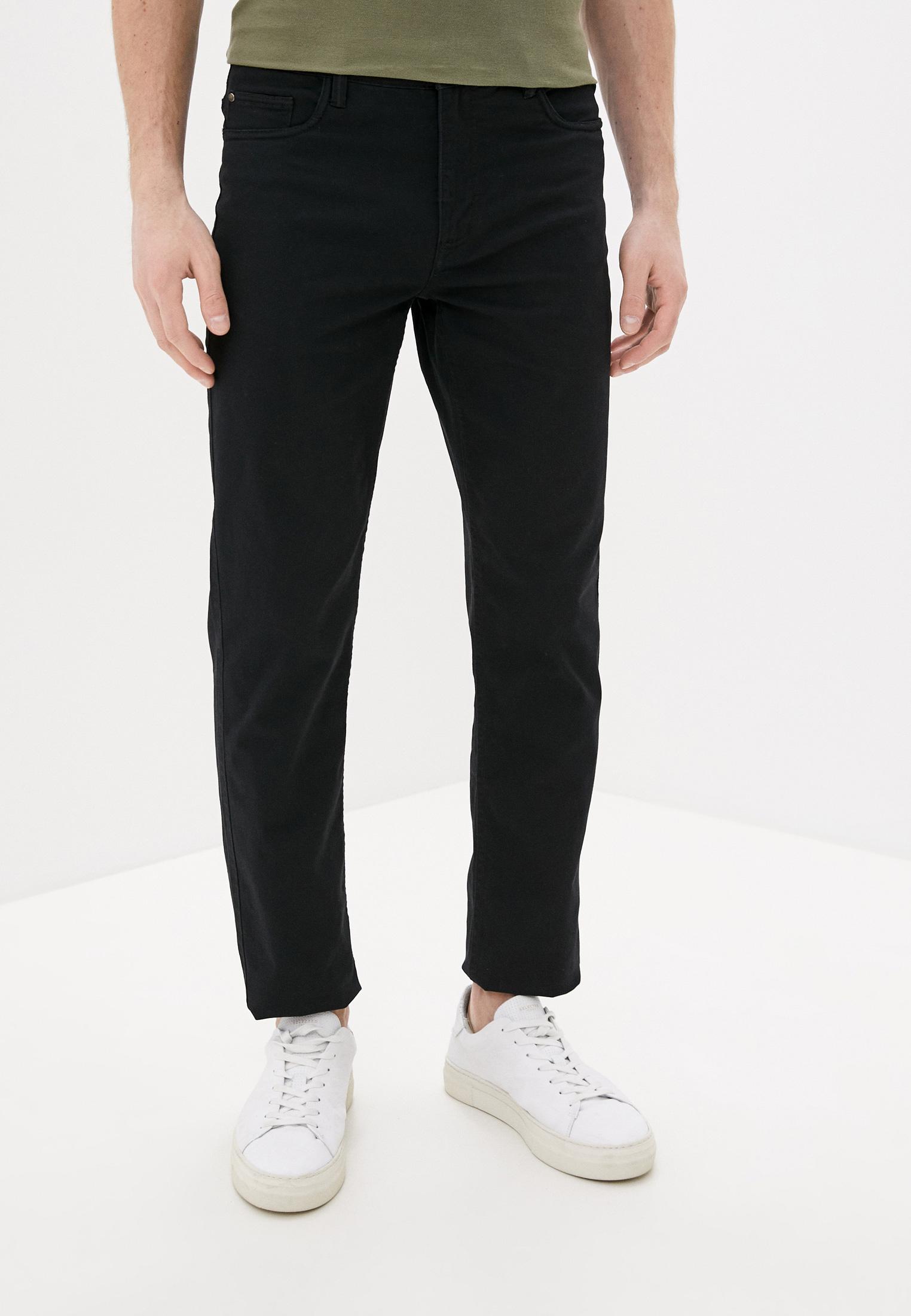 Мужские брюки Van Hipster 71729