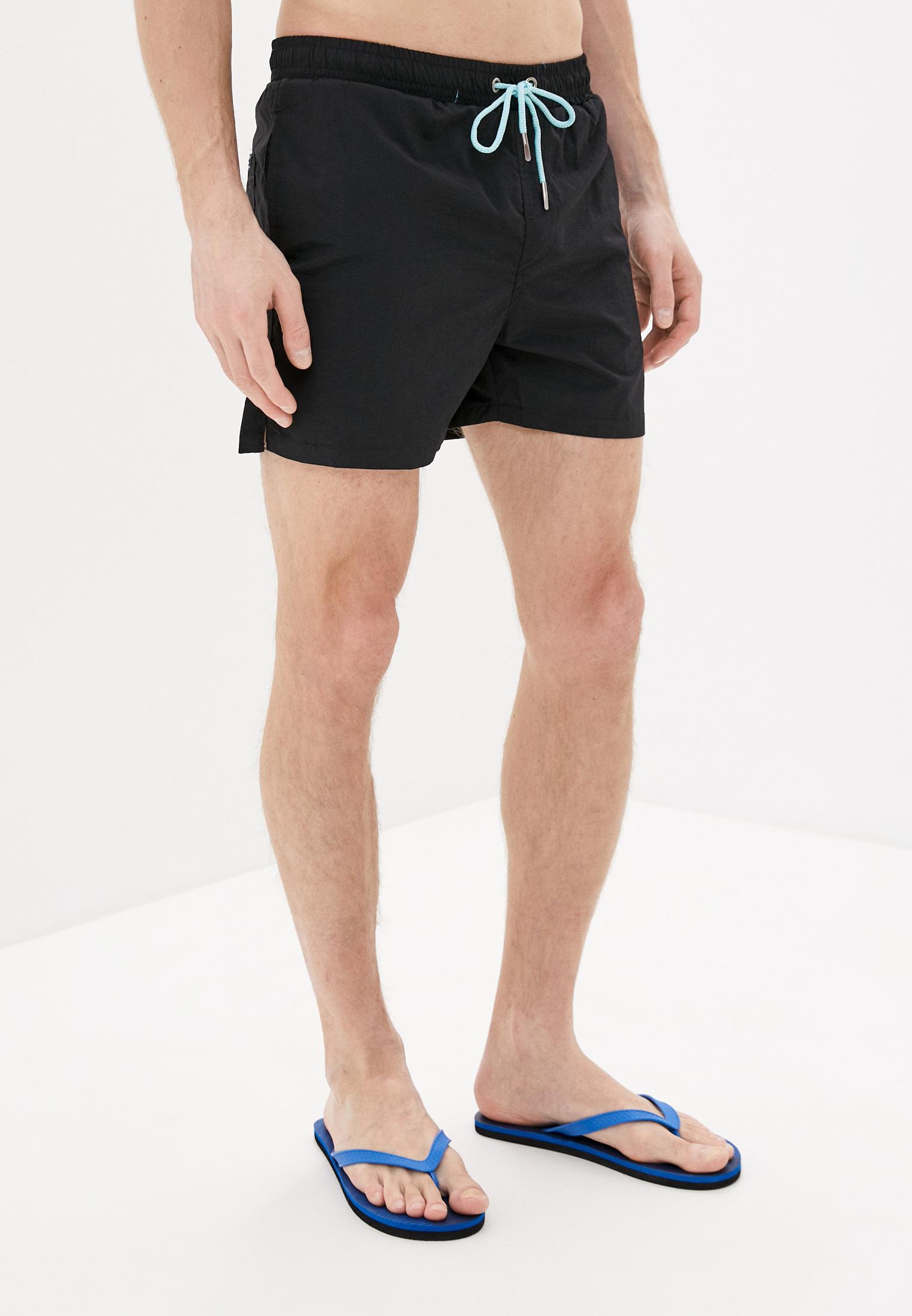 Мужские шорты для плавания Van Hipster 71611