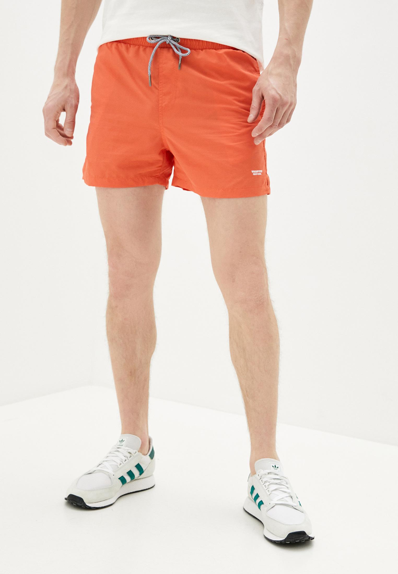 Мужские спортивные шорты Van Hipster 71611