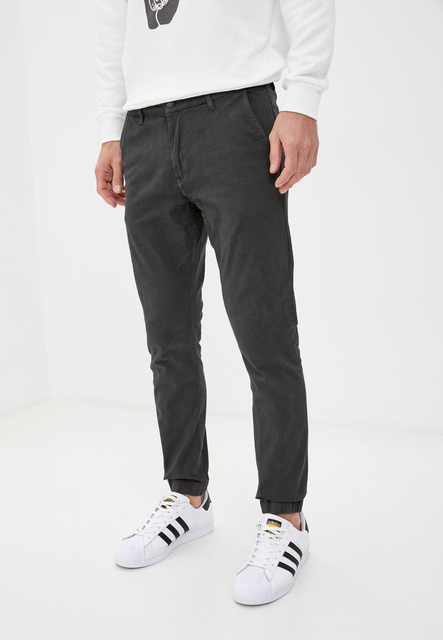 Мужские повседневные брюки Van Hipster 71682