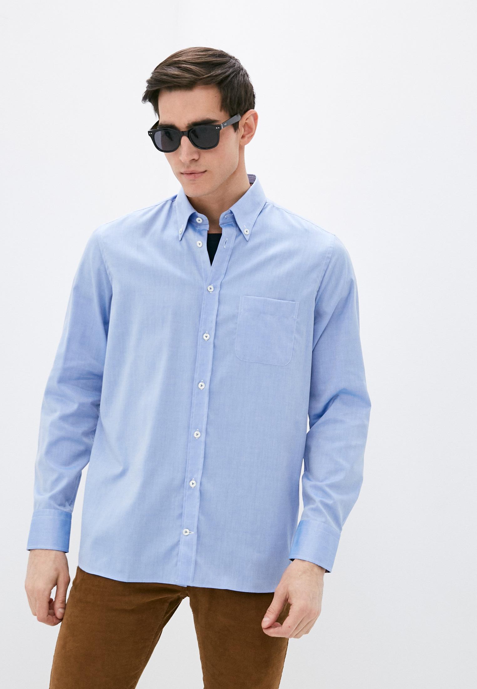 Рубашка с длинным рукавом VAN LAACK RALON-TF06N_162705_ST