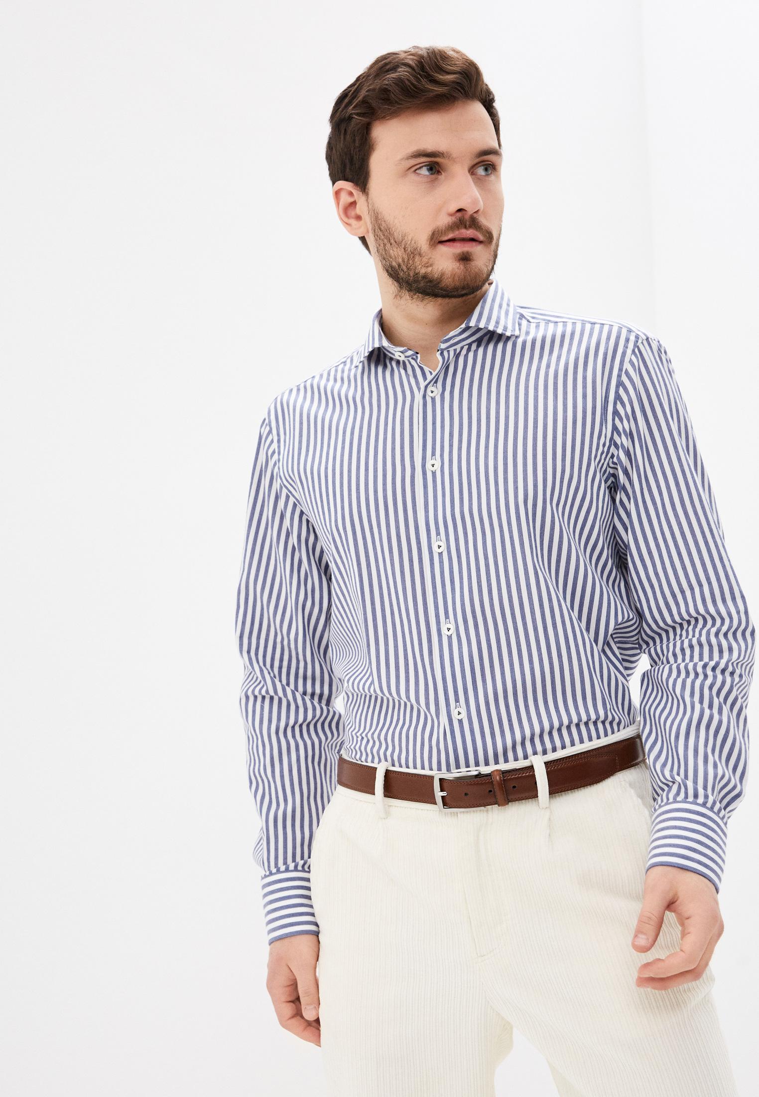 Рубашка с длинным рукавом VAN LAACK RANDO-BTF_156264_ST