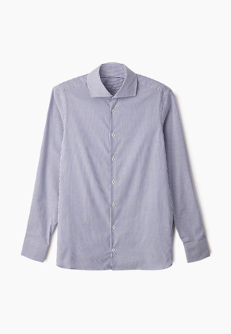 Рубашка с длинным рукавом Van Laack RIVARA-TF_156208_ST