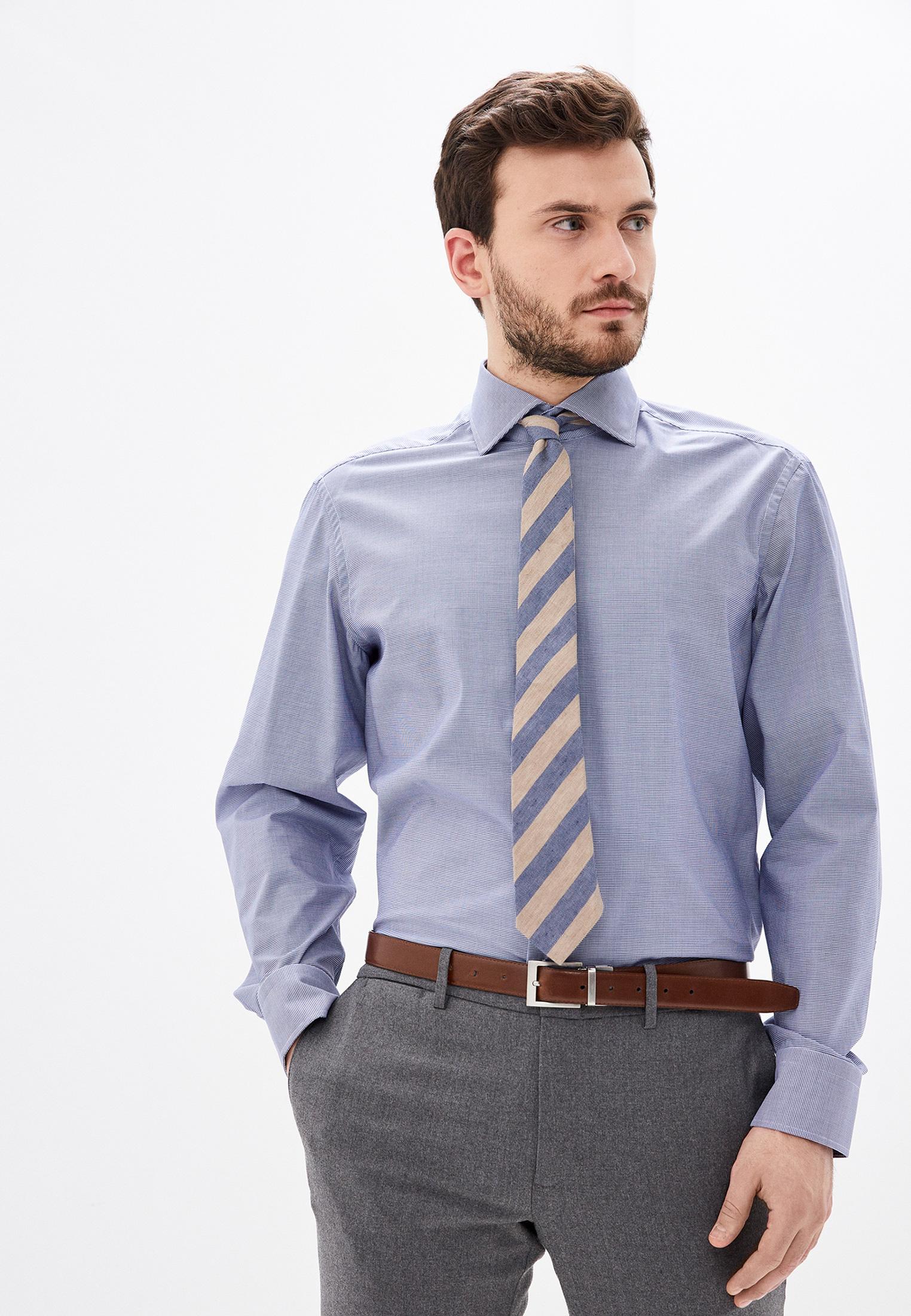 Рубашка с длинным рукавом VAN LAACK RIVARA-TF32N_151047_ST