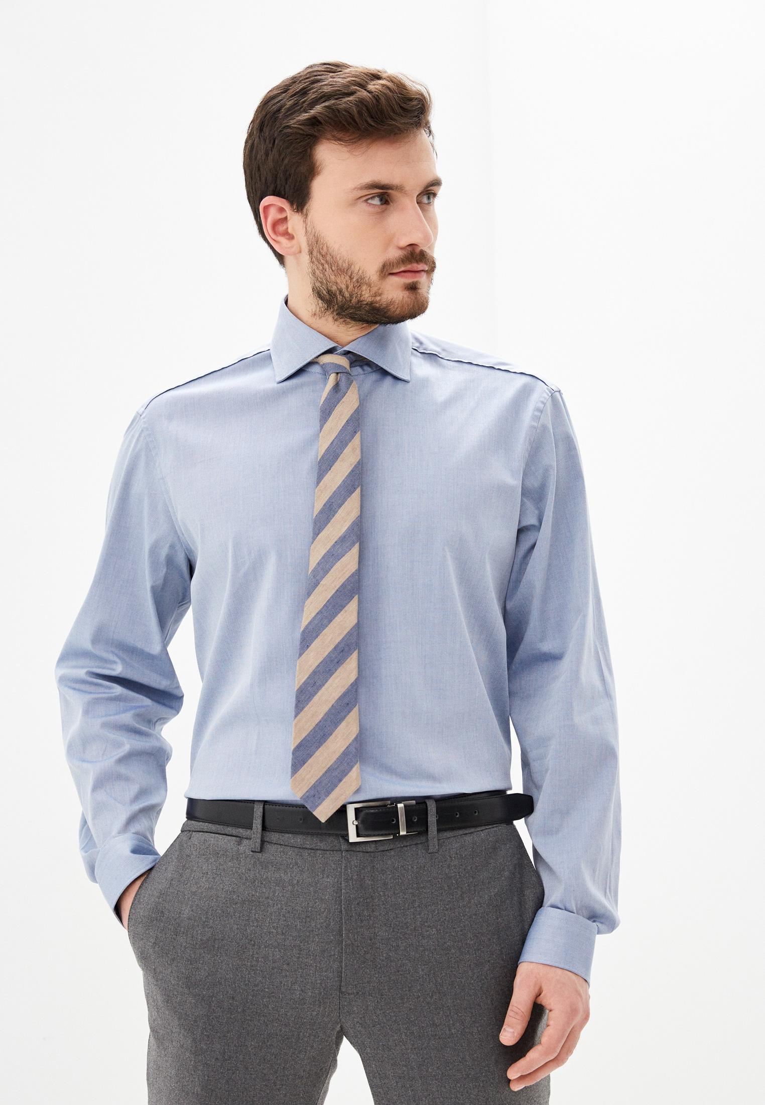 Рубашка с длинным рукавом VAN LAACK TIVARA2-PTF_150214_ST