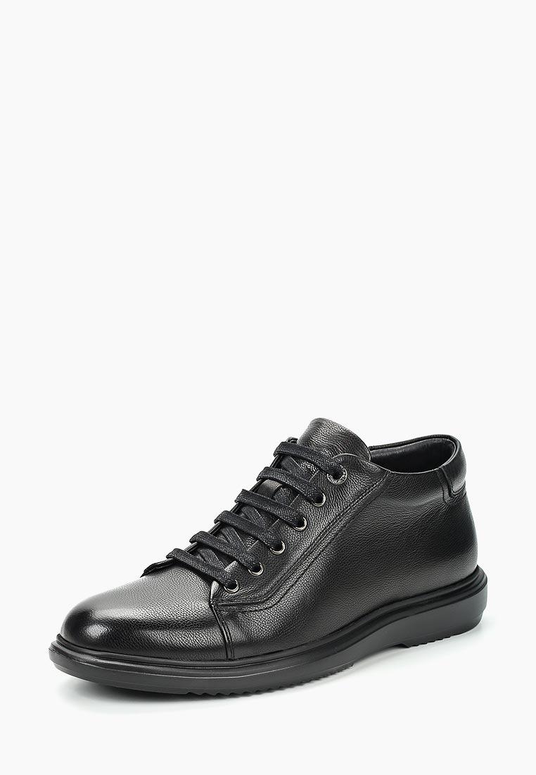 Мужские ботинки Valor Wolf H21-H1210-2-R