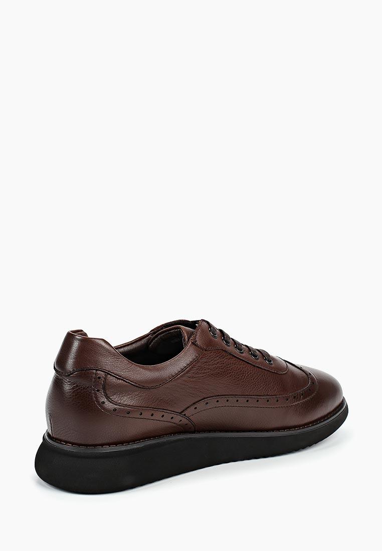 Мужские туфли Valor Wolf AW9833-H1201-5: изображение 2