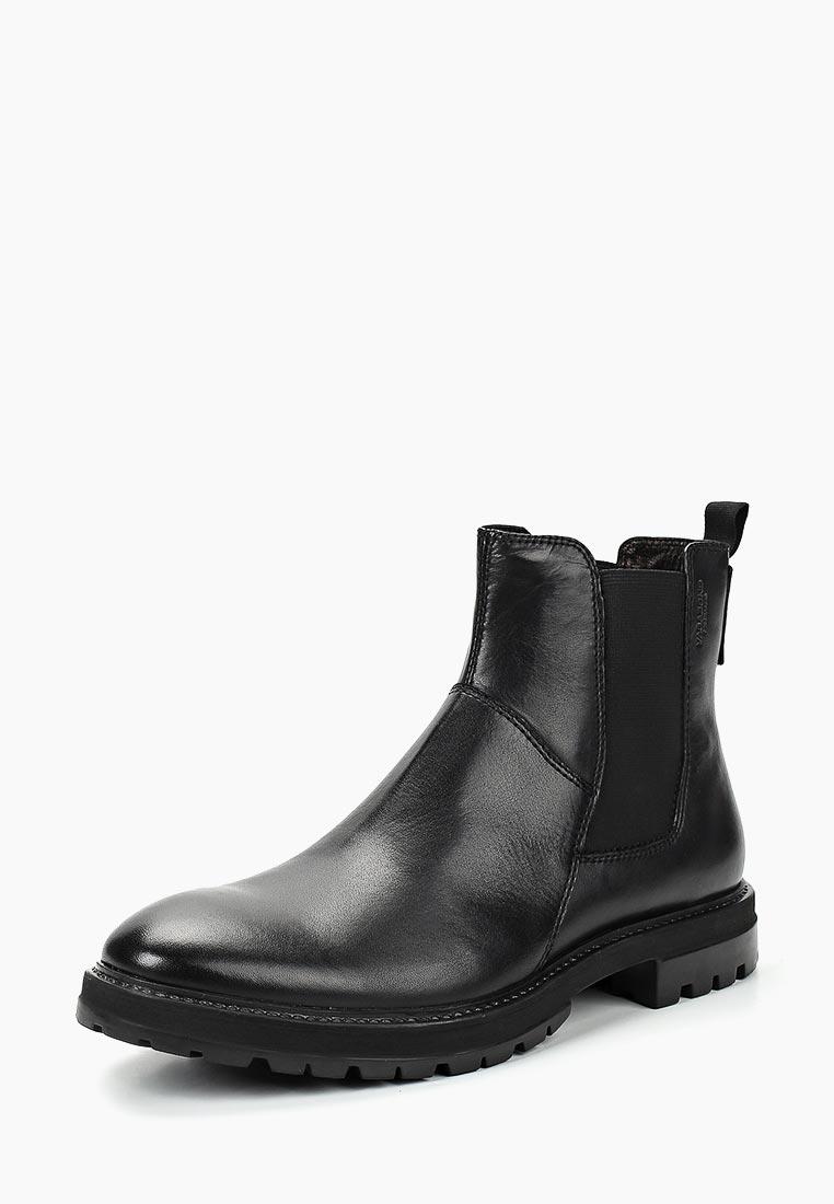 Мужские ботинки Vagabond 4679-301-20