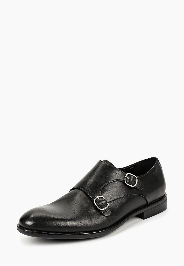 Мужские туфли Vagabond 4663-201-20