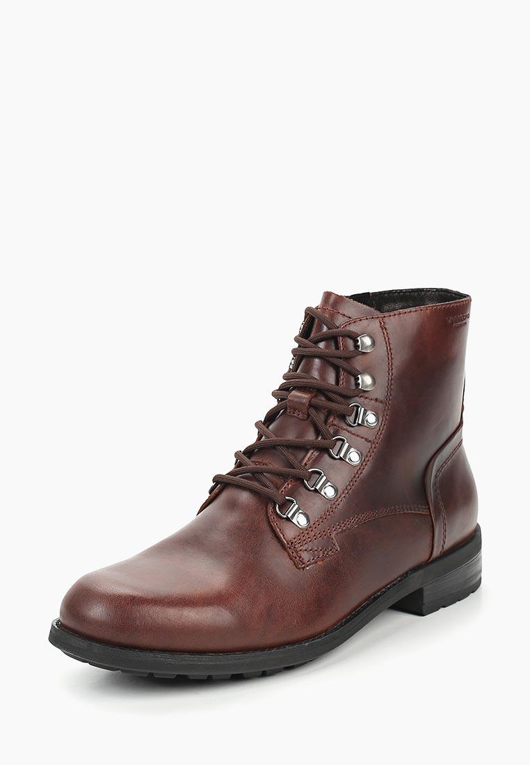 Мужские ботинки Vagabond 4469-101-34